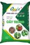 Omix Đầu Bò 7 (Dùng cho cây ăn trái)