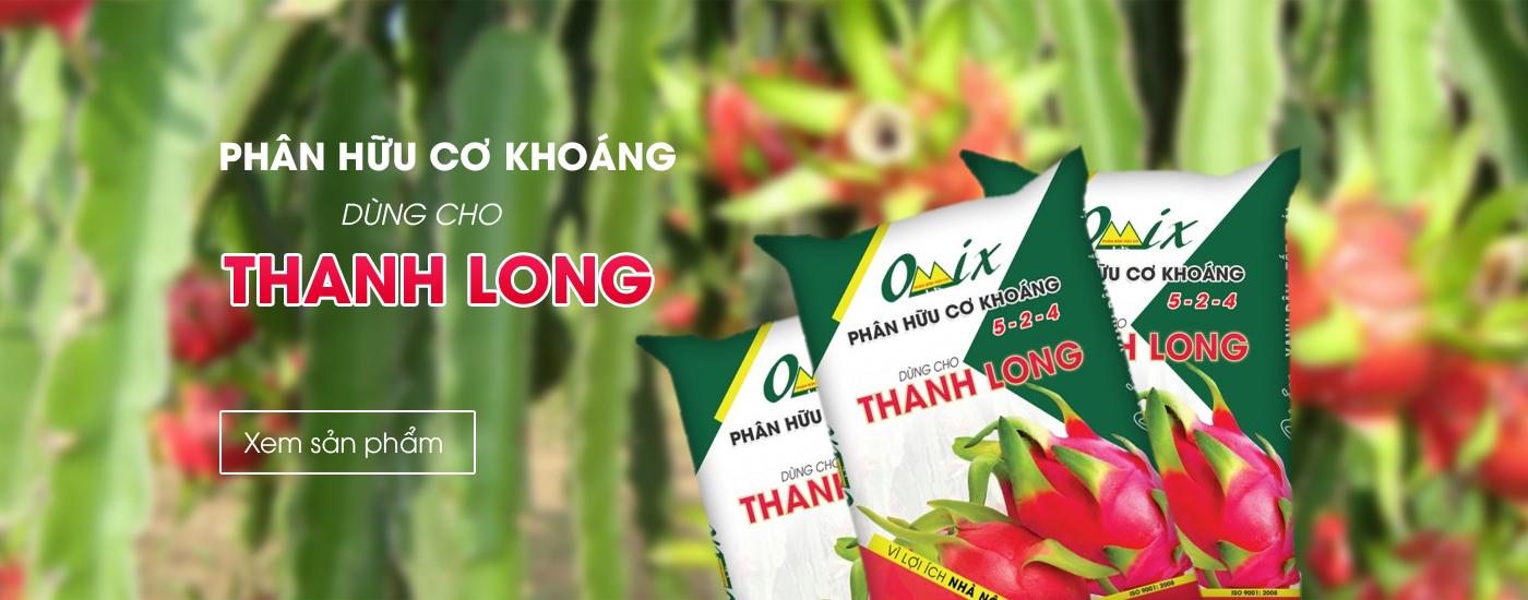 banner_thanhlong